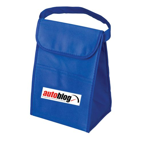 1000 Ideas About Insulated Lunch Bags On Pinterest
