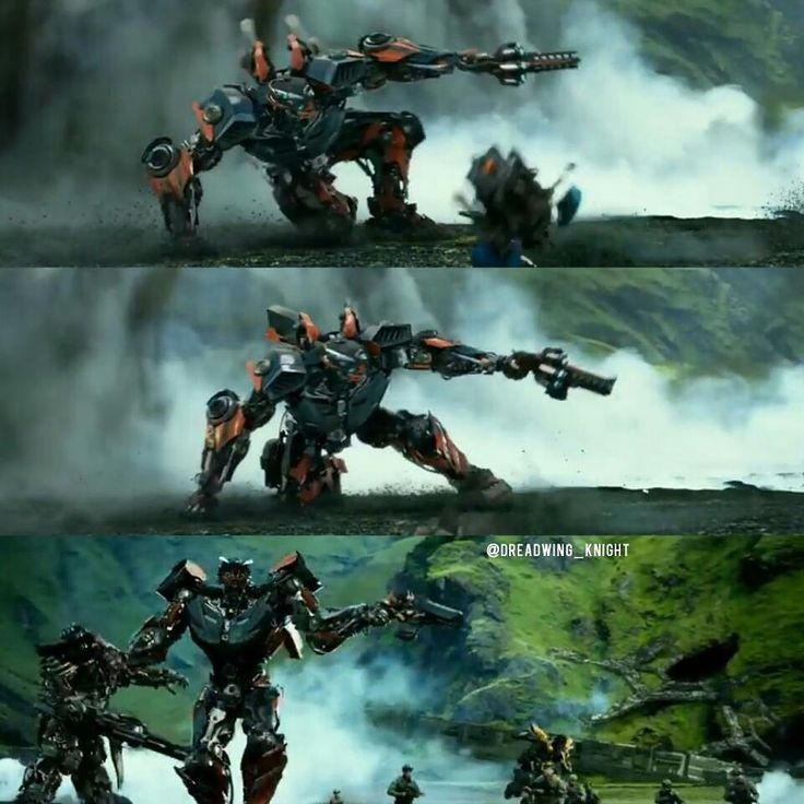 "Polubienia: 1,817, komentarze: 9 – Transformers Movie | | 3.4K (@dreadwing_knight) na Instagramie: "" THE  LAST  KNIGHT  - - - - - - - - -#transformersmovie #transformersprime #Transformers…"""