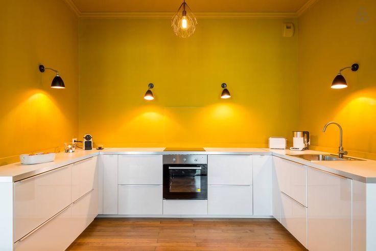 Idee Salle De Bain Bleu : 1000 idées sur le thème Ikea Centres sur Pinterest  Www ikea fr