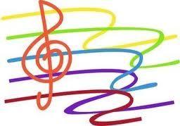 ilmondodibo: Music Lab... Laboratorio di musicoterapia