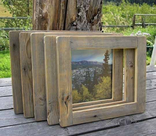 28 best images about old windows on pinterest for Buy reclaimed barn wood