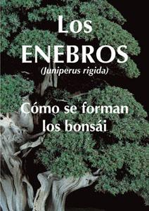 """Libro """"Los enebros"""" editorial Jardinpress. Encuéntralo en nuestra sección de publicaciones:   http://www.mistralbonsai.com/esp/pub/index.asp?e=lib&f=&p1=&p2=&pa=6"""