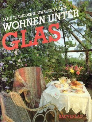 die besten 25 glash user ideen auf pinterest wintergarten gestaltung glas haus gestaltung. Black Bedroom Furniture Sets. Home Design Ideas