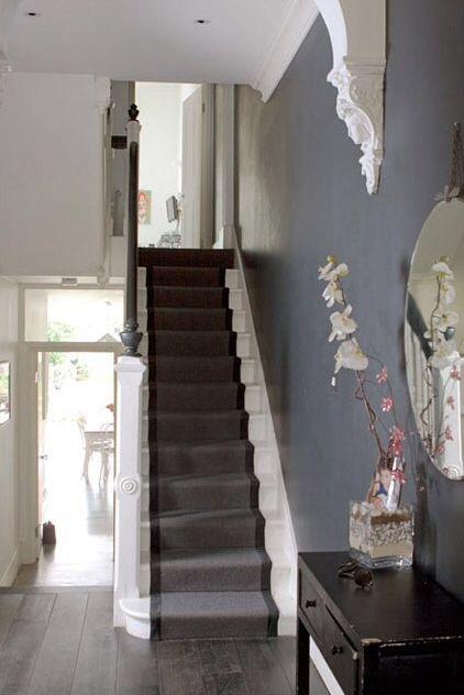 Best Stairs Dark And Ideas On Pinterest 400 x 300