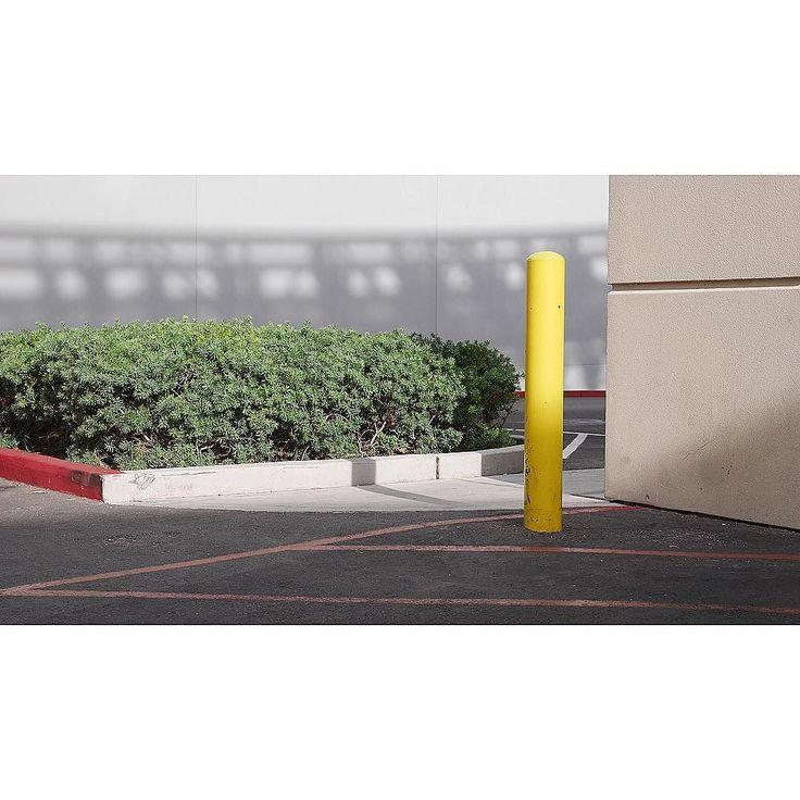 Yellow post - http://ift.tt/1T5JTv5 #minimalzine #noicemag #fdicct #archivecollectivemag #rentalmag #lekkerzine #subjectivelyobjective #minimalmood #thisveryinstant #oftheafternoon  #thentherewasus #minimalism #myfeatureshoot #heylovlab @mrneilmason #mrneilmason #motherlondon #minimalist #minimalism #archivecollectivemag #brettmagazine #phroommagazine #lasvegas #vagas #minimalist #creativereview #neilmasonphotography @archivecollectivemag #architecturephotography #neilmasonphotograpy