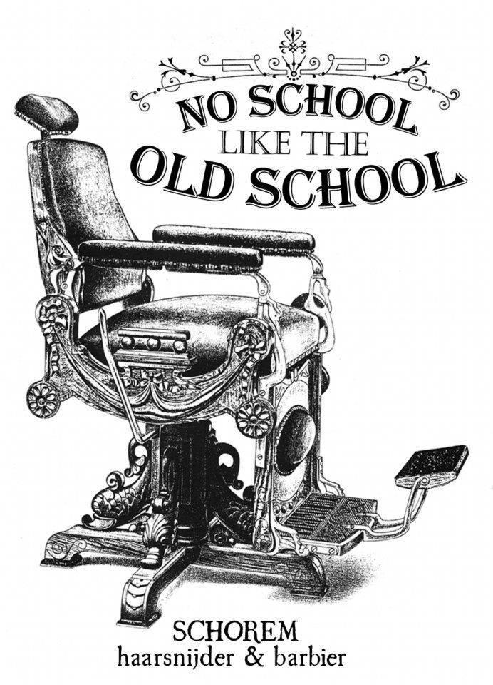 or old stool?!                                                                                                                                                                                 Más