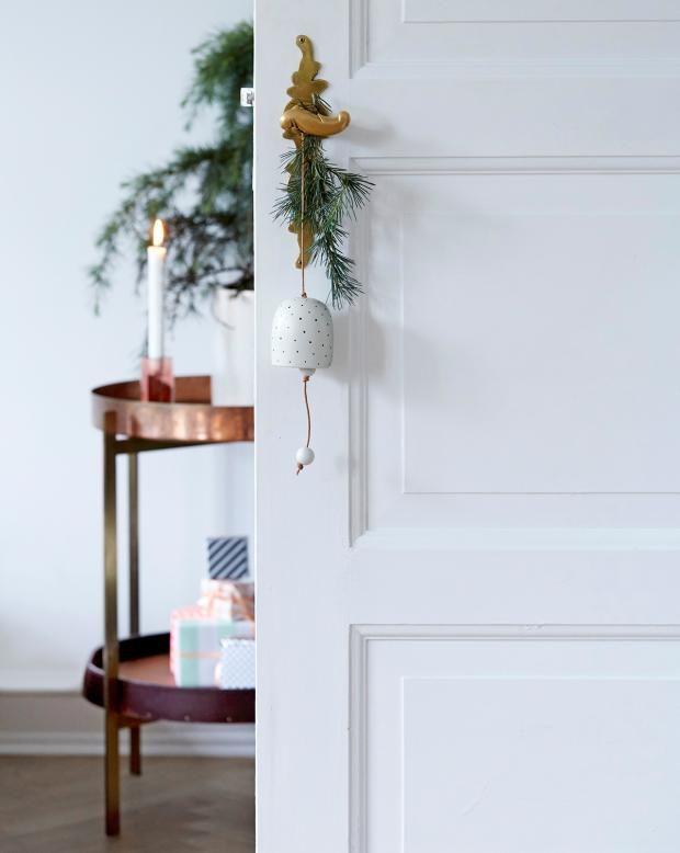144 besten Weihnachten & Adventsdeko Bilder auf Pinterest