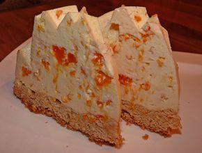 Mandarinen - Schmand - Pudding - Kuchen 6