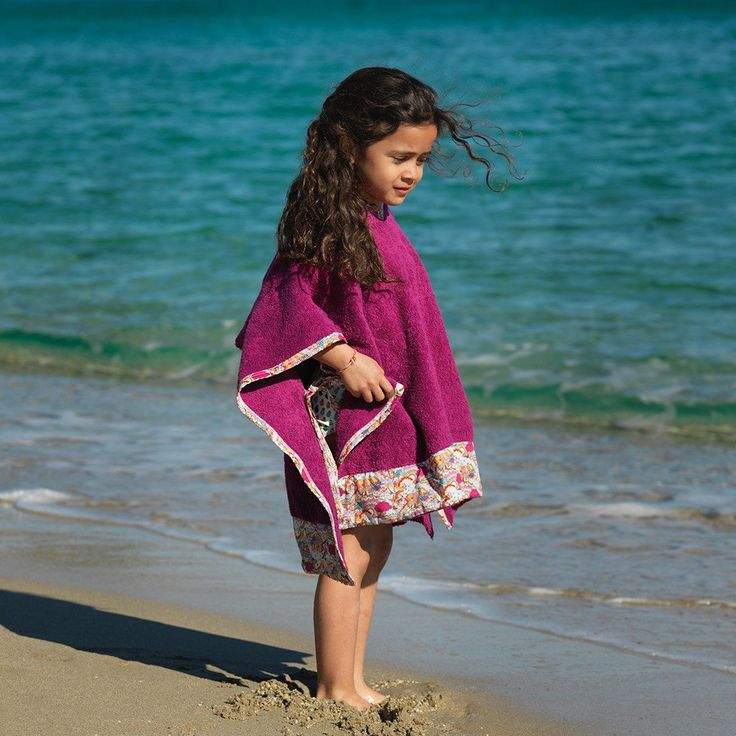 Getting ready for the summer with new arrivals by our favorite Sun of a Beach!! So excited!! #kidsfashion #sunofabeach #kidsswimwear