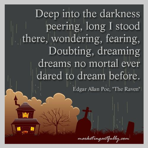 Halloween Picture Quotes To Post And Cheesy Halloween Email Subject Lines