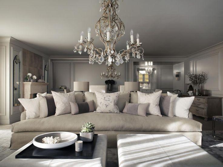 160 best modern living room images on pinterest | modern living