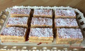 Kochen Backen Geniessen Apfelkuchen Aus Omas Kuche Beste Kuchen Kuchen Und Torten Kuchen