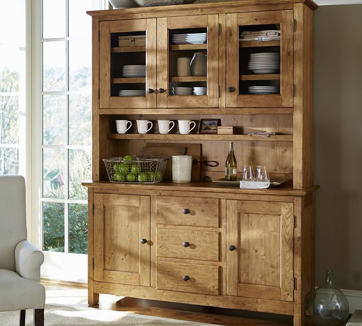 best 25+ buffet hutch ideas on pinterest