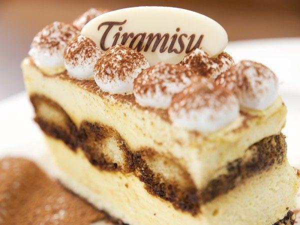 Тирамису из мороженого, ссылка на рецепт - https://recase.org/tiramisu-iz-morozhenogo/  #Десерты #блюдо #кухня #пища #рецепты #кулинария #еда #блюда #food #cook