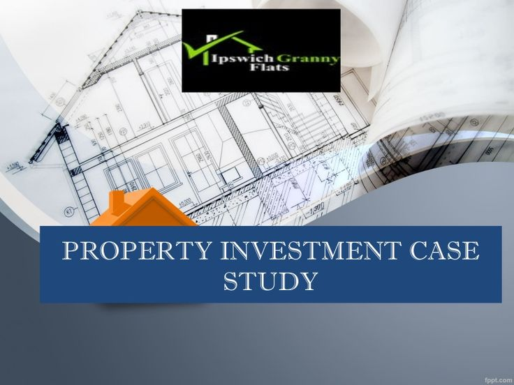 View this presentation and know about property Investment .This presentation will let you know about the overview of land purchased and area. You can also know about reasonable flats.