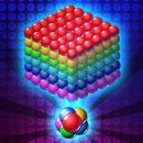 Download Bubble Shooter:        I like this game when  bored help me  Here we provide Bubble Shooter V 42.0 for Android 4.0.3++ A cute and exciting bubble game is coming!There are different beautiful scenery all year round, you will feel the beauty of nature anytime, anywhere.This is a easy to get started, strong...  #Apps #androidgame #Retooldirox  #Casual http://apkbot.com/apps/bubble-shooter-7.html