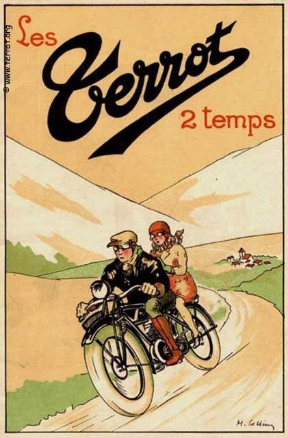 Poster-moto-vintage-11