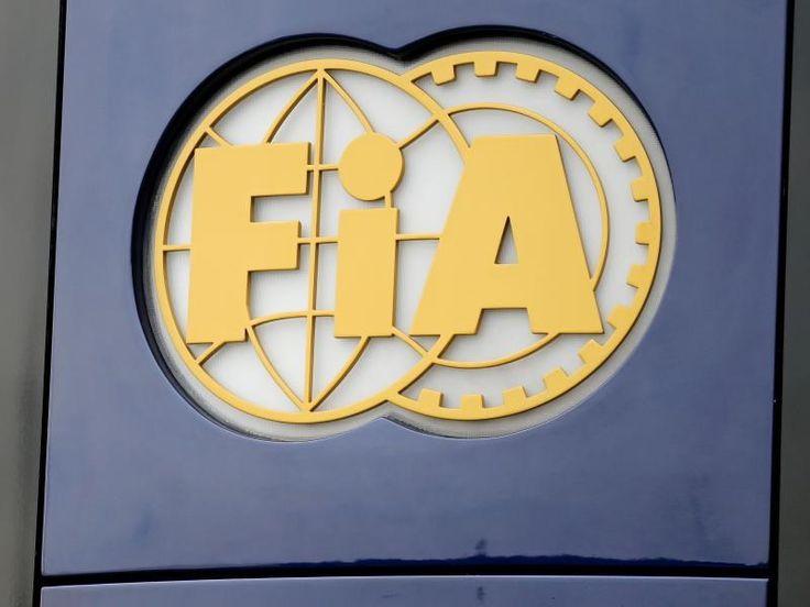 Der Weltrat des Motorsportweltverbandes FIA hat für 2017 das Deutschland-Rennen der Formel 1 gestrichen. Foto: Jan Woitas