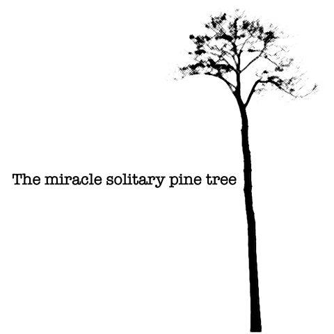 奇跡の一本松    たった1本生き残った陸前高田市の「奇跡の一本松」。  そんな奇跡の一本松をモニュメントにするために伐採されました。  奇跡の一本松自分の力で精一杯立っていた勇姿を忘れない様に。  その姿をデザインにして残します。