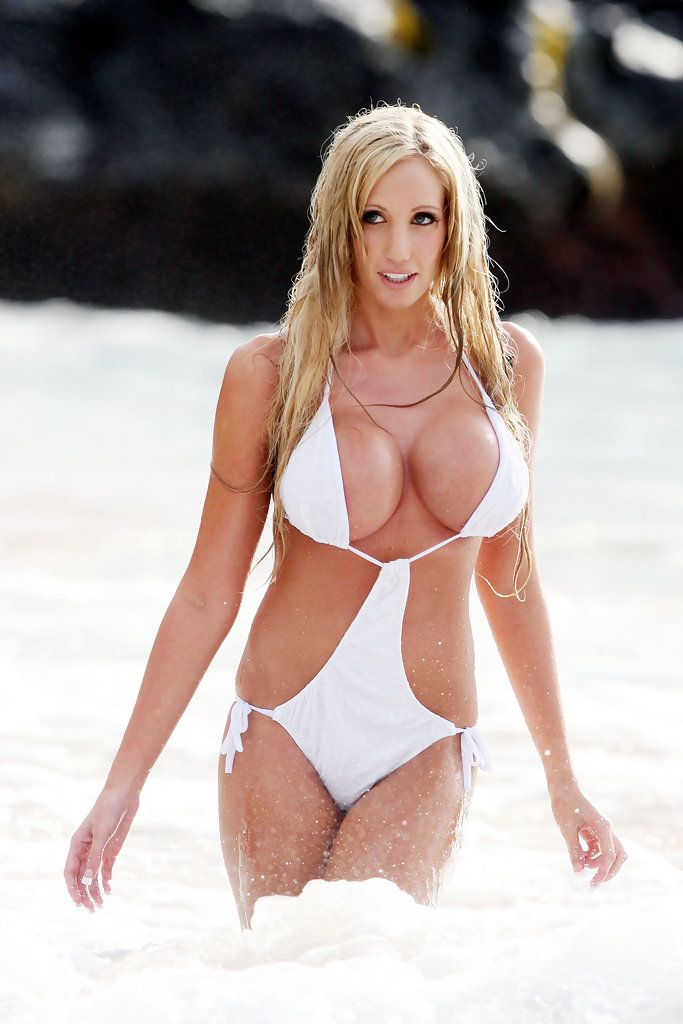 Bianca de la garza dating jess williams 8