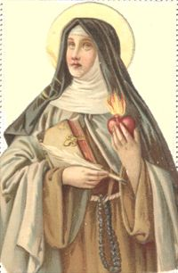santa teresa christian personals This pin was discovered by mariana aguirre discover (and save) your own pins on pinterest.
