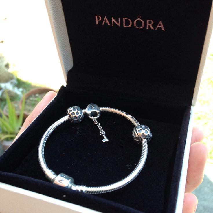 Pandora ❤️