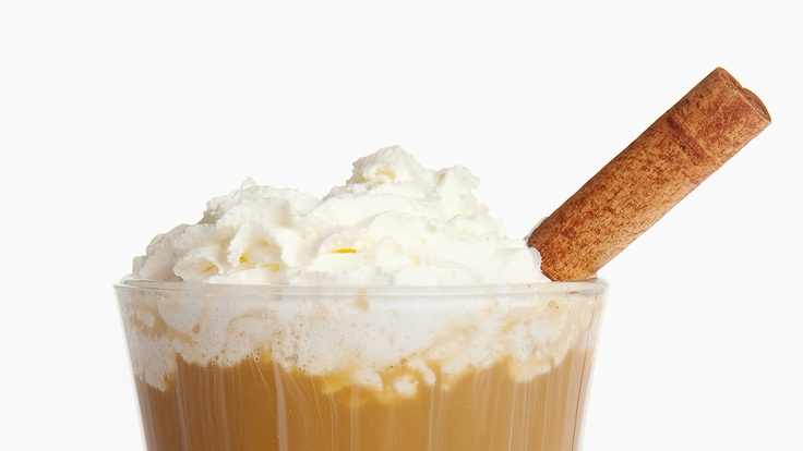 #Starbucks Reinvents Itself For Home Brewers, With A Latte Machine