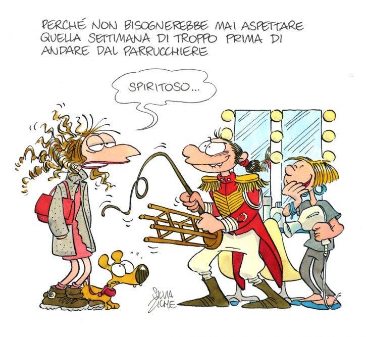 Vignetta Lucrezia parrucchiere-dm45