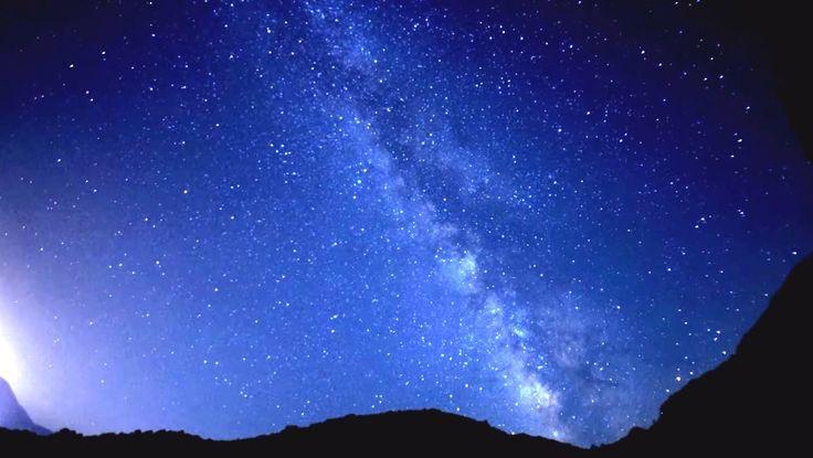 「日本一の星空」と聞いて、あなたはどんな光景を思い浮かべますか? きっとあなたの想像の世界を裏切ることのない 『夢のように美しい満点の星空』 が長野県のある場所には広がっているといいます。 今回はそんな長野県にある 『阿智村の星空』 についてご紹介いたしましょう。 |ギフト, 日本国内, 長野|アイディア・マガジン「wondertrip」