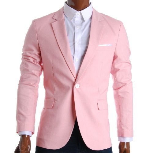 FLATSEVEN Herren Slim Fit Cotton Modische Casual Blazer Sakko (BJ202) FLATSEVEN, http://www.amazon.de/gp/product/B009A5OPGQ/ref=cm_sw_r_pi_alp_pFplrb0TEHZK8