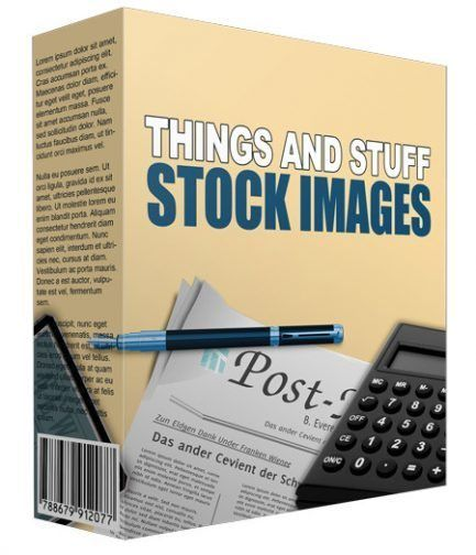 FREE- Beautiful Images with No Copyright Worries! Great For Your Sites and Blogs! RESALE RIGHTS INCLUDED
