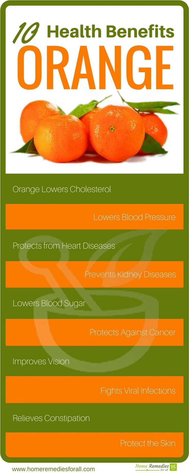 Orange offer multiple health benefits. It is your best source of Vitamin C and other vitamins and minerals. #tagforlikes #vitaminC #animals