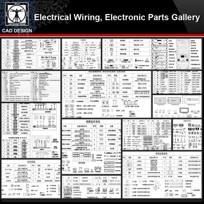 Pin On Free Cad Blocks Drawings Download Center