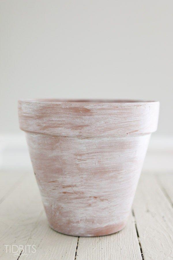 Terracotta Pots Near Me
