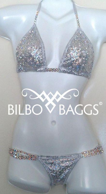 Bikinis « Bilbo Baggs Sportswear