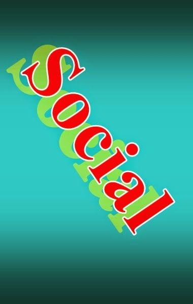 Queste pagine - Muoversi social oggi: le mutli-rivoluzioni del Web...