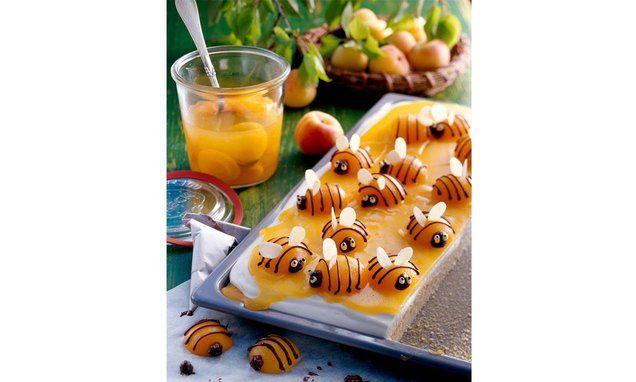 recipe-Willi-Marilli-Kuchen