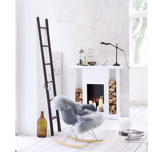 ber ideen zu kaminkonsole auf pinterest kaminumrandung holzkamin und kaminzubeh r. Black Bedroom Furniture Sets. Home Design Ideas