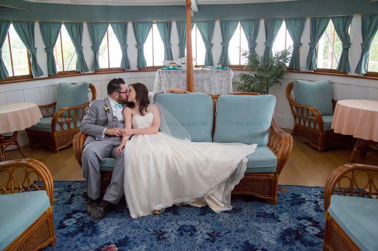 S.S. Sicamous wedding, Penticton BC   #alanajoyphotography #pentictonweddingphotographer  Www.alanajoyphotography.com
