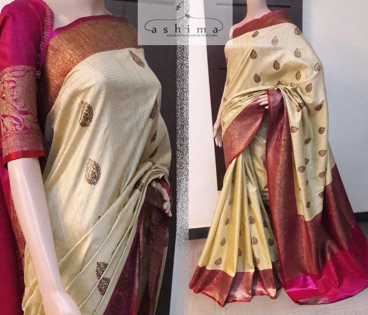 Code:3103174 - Banarasi Saree, Price INR:12890/-