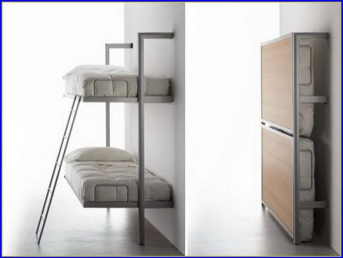 Image result for murphy bunk beds uk