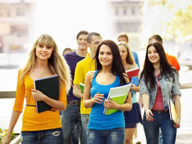 best online essay writer ideas online websites get reliable essay writing services from us