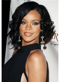 Rihanna Hairstyles Inspiration 16 Best Rihanna Hairstyles 15 Images On Pinterest  Rihanna
