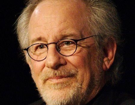 Steven Spielberg - O cineasta Steven Spielberg também é projetista de cenários e roteirista de jogos de aventura e ficção científica. Em 1999, ele lançou o primeiro game de tiro em primeira pessoa passado na Segunda Guerra. (Foto: Wikimedia Commons)
