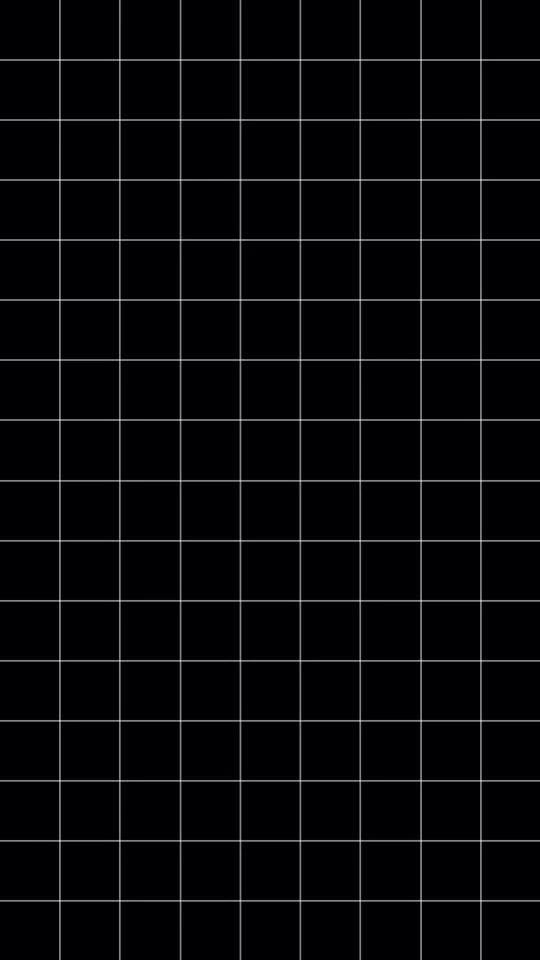 grid 2 1080p wallpaper ipad