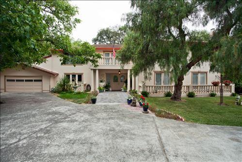 741 McClay Road, Novato, CA 94945 | Alain Pinel Realtors
