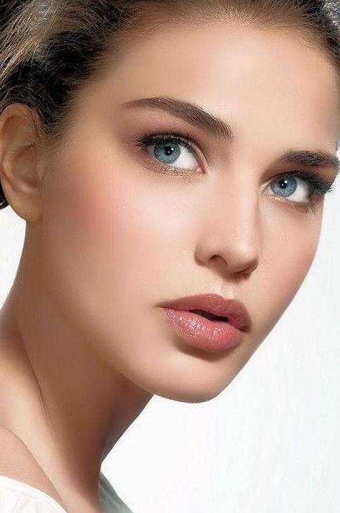 диетические какие бывают красивое лицо фото первую очередь следует