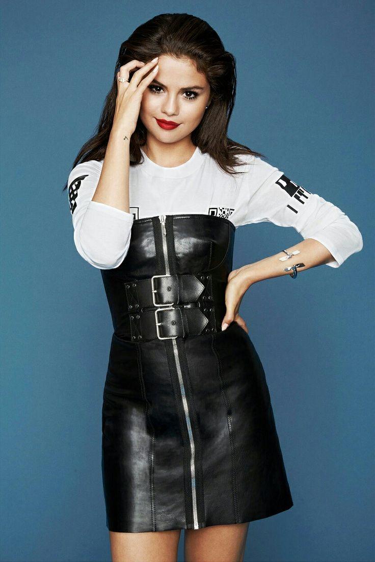 448 Best Selena Gomez Images On Pinterest Selena Gomez Style Salts And Selena Gomez Fashion