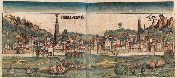 Nuremberg_chronicles_f_098v99r_1.png (2072×914)