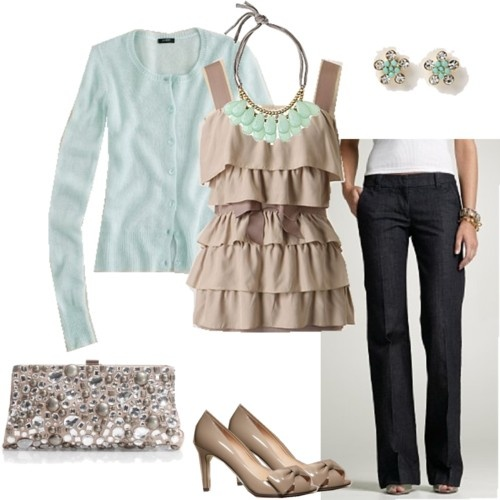 207 best How to combine clothes images on Pinterest